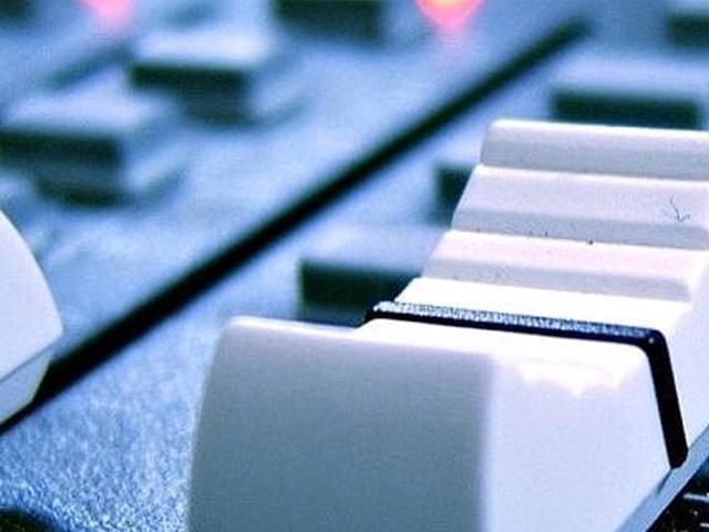 audio-vidual
