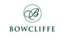 bowcliffe