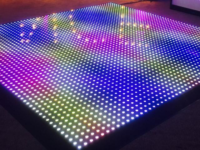 digital-dancefloor-coloured