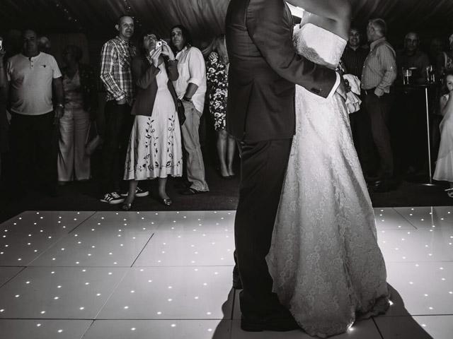 lerd-dancefloor-small