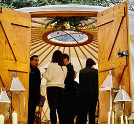 24-yurt-doors