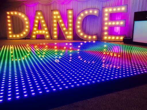 dance-floor-light
