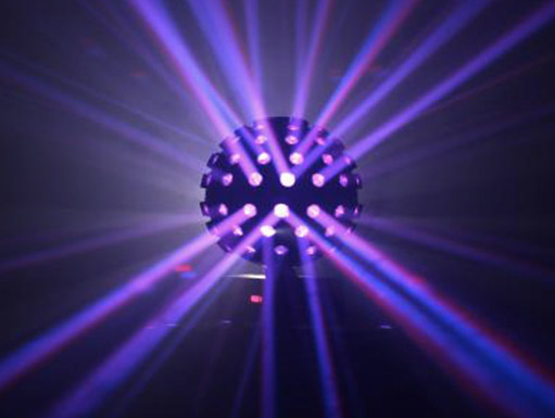 disco-lighting-packages
