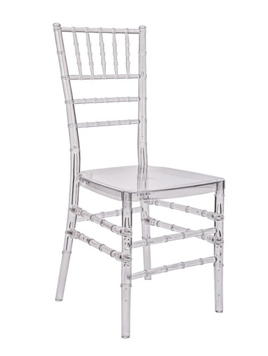 ghost-chair