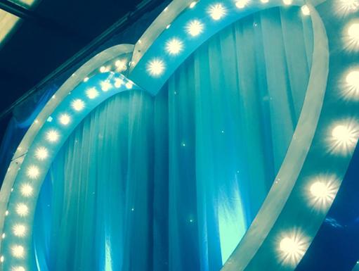 light-arch