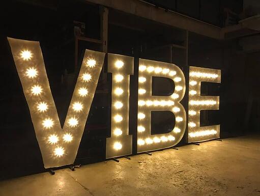 light-up-vibe