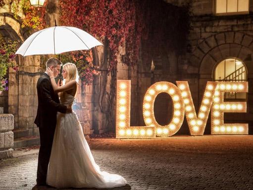 love-unbrella