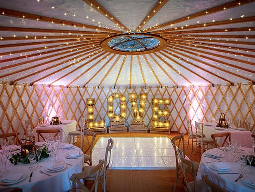 love-yurt-2