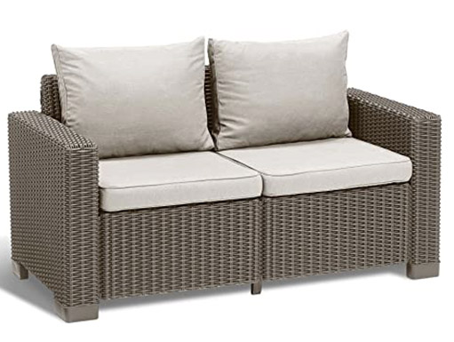 outdoor-furniture-small