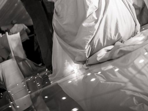 white-led-dancefloor