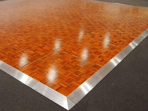 wooden-dancefloor