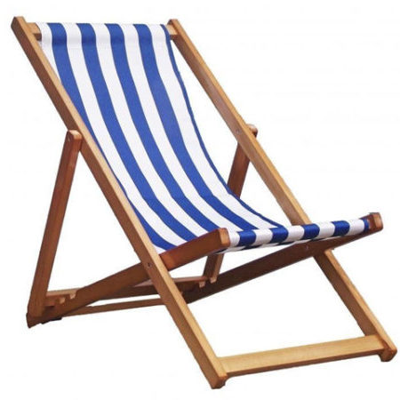 deck-chair-small
